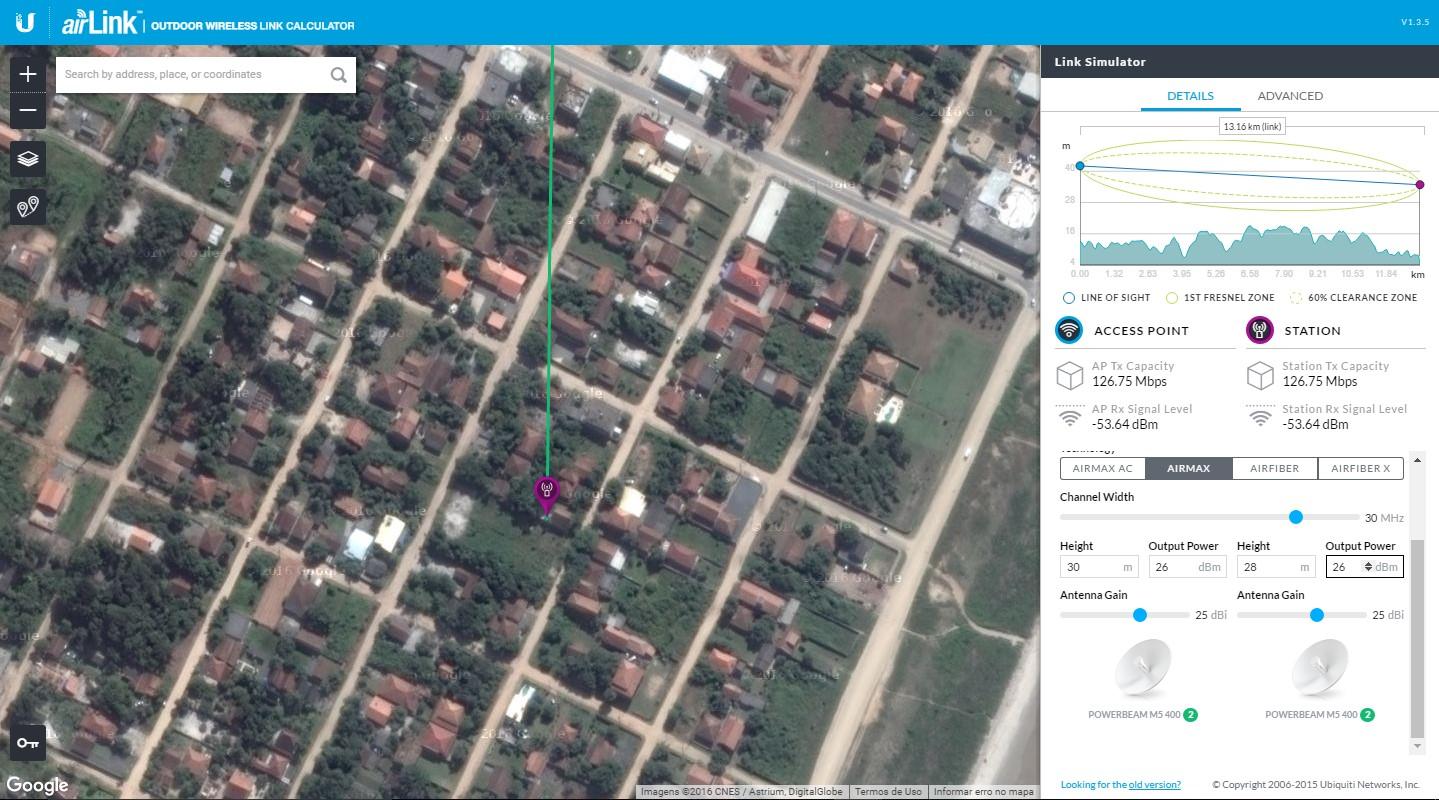 Clique na imagem para uma versão maior  Nome:         airlink tapera.jpg Visualizações:36 Tamanho: 281,4 KB ID:      64217