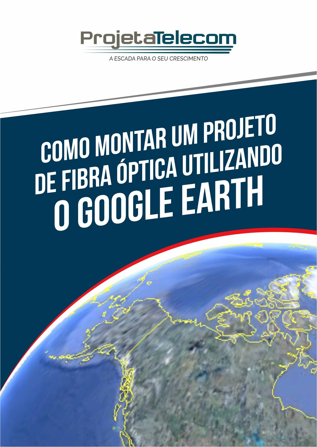 Clique na imagem para uma versão maior  Nome:         Ebook Como Elaborar Projetos no Google Earth.jpg Visualizações:95 Tamanho: 169,7 KB ID:      64219