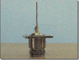 Clique na imagem para uma versão maior  Nome:         image_thumb3.png Visualizações:102 Tamanho: 116,1 KB ID:      64234