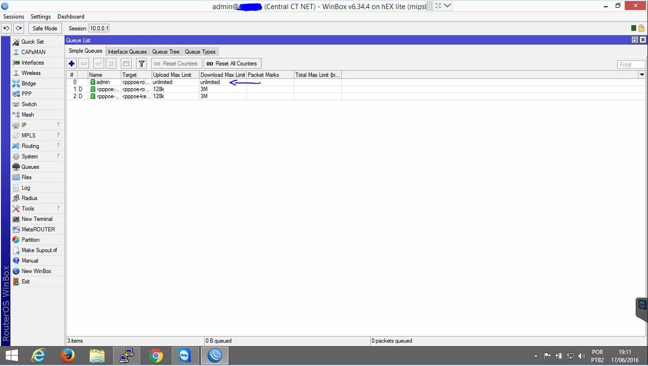 Clique na imagem para uma versão maior  Nome:         gg.PNG Visualizações:44 Tamanho: 181,7 KB ID:      64256