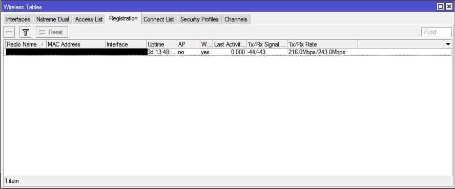 Clique na imagem para uma versão maior  Nome:         1.jpg Visualizações:126 Tamanho: 49,1 KB ID:      64265