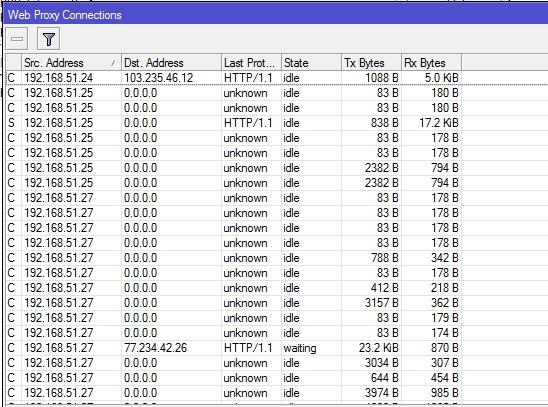 Clique na imagem para uma versão maior  Nome:         broadcast.jpg Visualizações:177 Tamanho: 117,4 KB ID:      64274