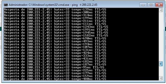 Clique na imagem para uma versão maior  Nome:         ag.jpg Visualizações:46 Tamanho: 126,5 KB ID:      64296