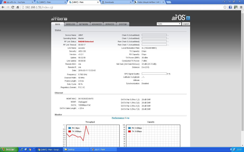 Clique na imagem para uma versão maior  Nome:         ptp 3.JPG Visualizações:84 Tamanho: 129,8 KB ID:      64309