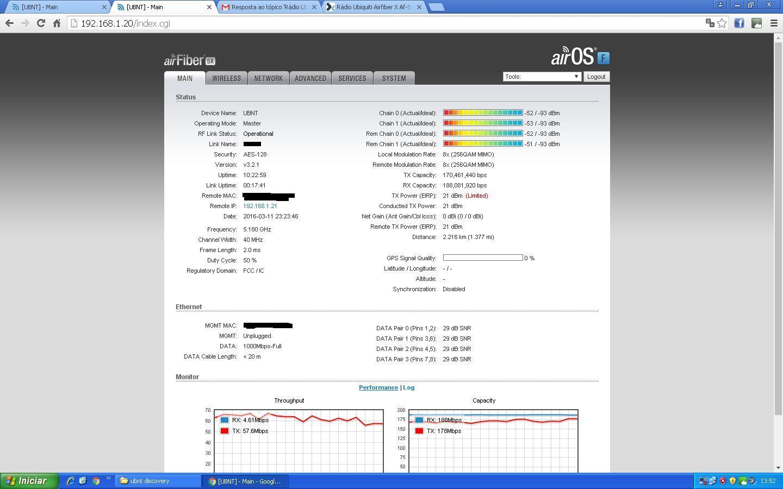 Clique na imagem para uma versão maior  Nome:         print 1.JPG Visualizações:76 Tamanho: 134,1 KB ID:      64318