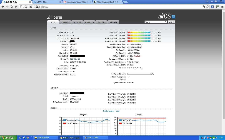 Clique na imagem para uma versão maior  Nome:         print 2.JPG Visualizações:64 Tamanho: 133,9 KB ID:      64319