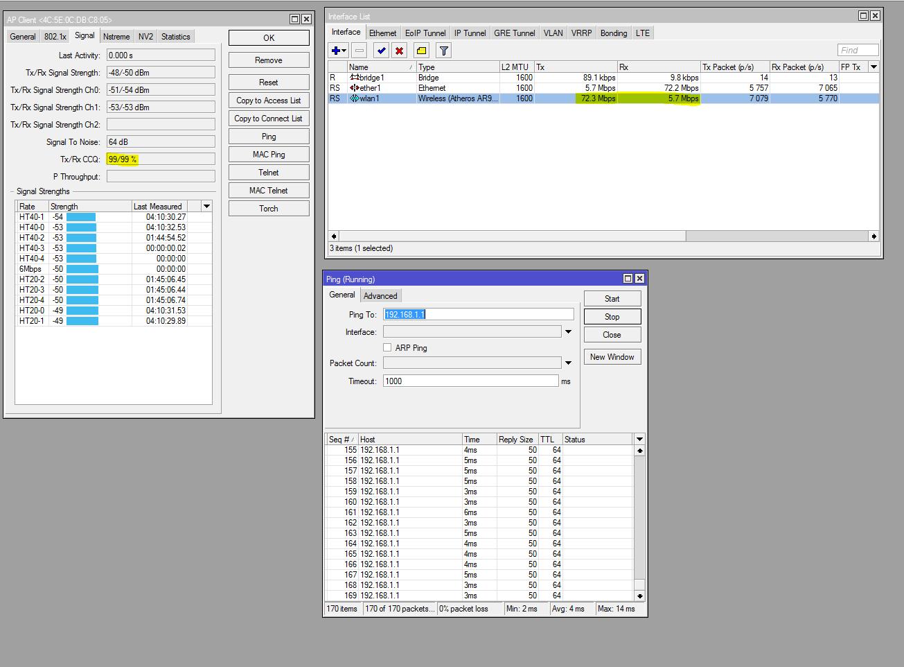Clique na imagem para uma versão maior  Nome:         RB912.PNG Visualizações:79 Tamanho: 77,1 KB ID:      64333