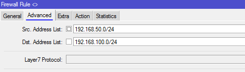 Clique na imagem para uma versão maior  Nome:         Capturar2.PNG Visualizações:34 Tamanho: 6,4 KB ID:      64360