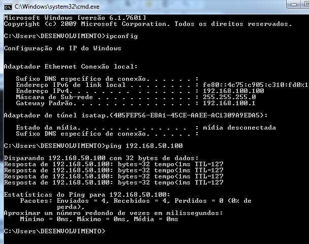 Clique na imagem para uma versão maior  Nome:         ping.PNG Visualizações:30 Tamanho: 57,5 KB ID:      64362