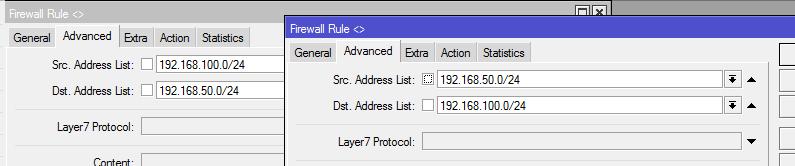 Clique na imagem para uma versão maior  Nome:         regras.PNG Visualizações:36 Tamanho: 13,9 KB ID:      64363