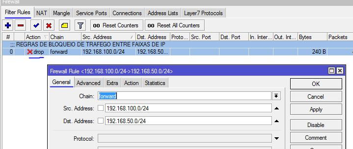 Clique na imagem para uma versão maior  Nome:         drop.PNG Visualizações:28 Tamanho: 22,6 KB ID:      64368