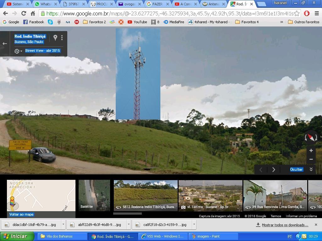 Clique na imagem para uma versão maior  Nome:         imagem Torre.JPG Visualizações:186 Tamanho: 384,8 KB ID:      64372