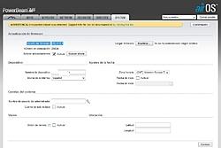 Clique na imagem para uma versão maior  Nome:         Powerbeam.jpg Visualizações:228 Tamanho: 106,9 KB ID:      64376