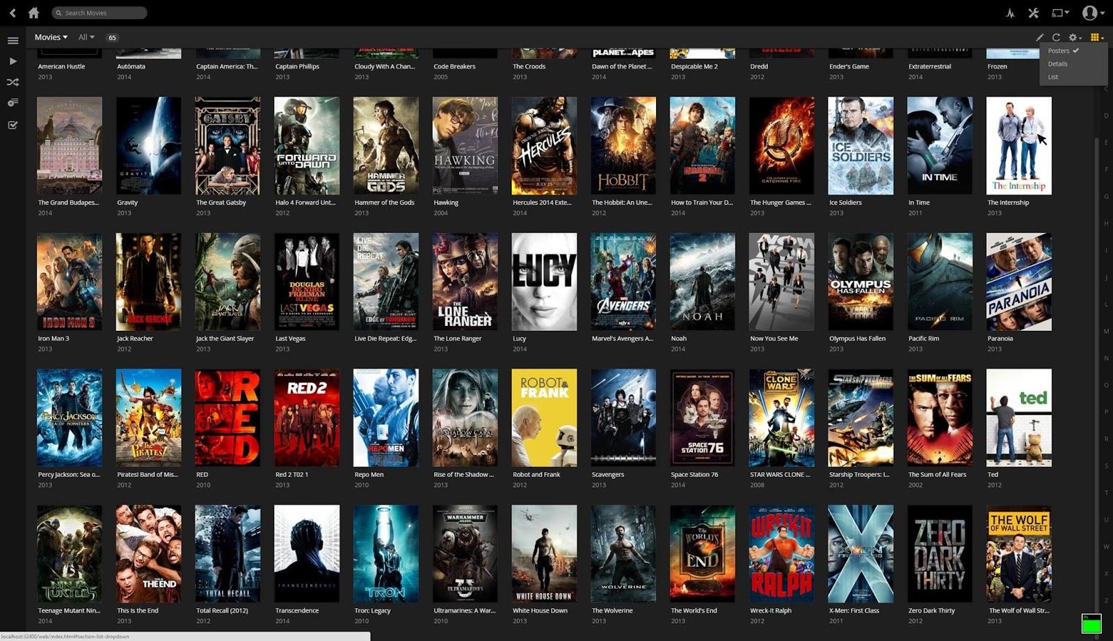Clique na imagem para uma versão maior  Nome:         How to rip and store DVD on Plex Media Sever for free streaming.jpg Visualizações:131 Tamanho: 385,7 KB ID:      64458