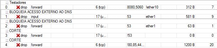 Clique na imagem para uma versão maior  Nome:         filtros.png Visualizações:25 Tamanho: 11,3 KB ID:      64484