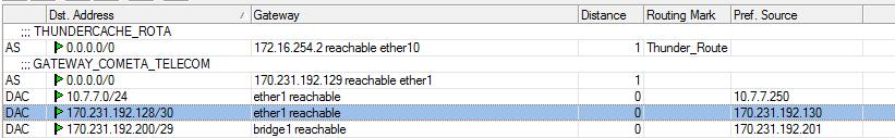 Clique na imagem para uma versão maior  Nome:         rotas1.png Visualizações:14 Tamanho: 10,8 KB ID:      64491