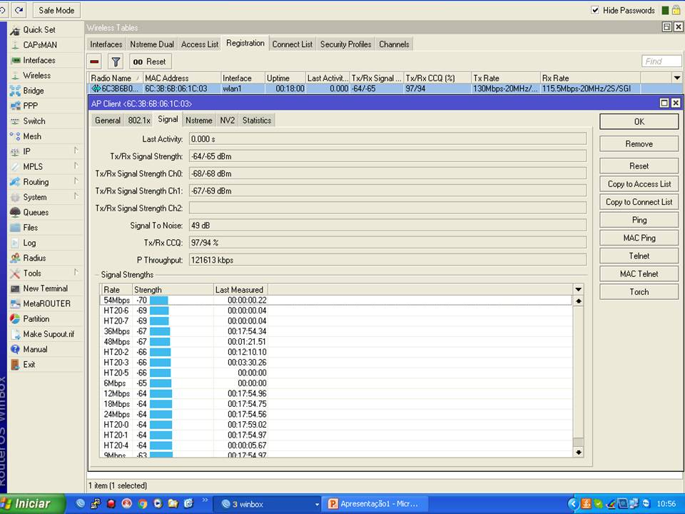 Clique na imagem para uma versão maior  Nome:         ENLACE_LHG5.jpg Visualizações:966 Tamanho: 107,7 KB ID:      64493