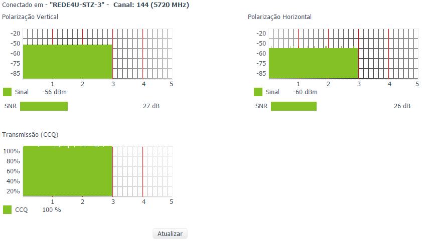 Clique na imagem para uma versão maior  Nome:         c1-4.png Visualizações:56 Tamanho: 20,0 KB ID:      64499