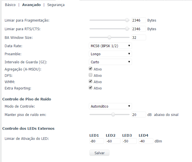 Clique na imagem para uma versão maior  Nome:         c1-43.png Visualizações:58 Tamanho: 30,3 KB ID:      64501