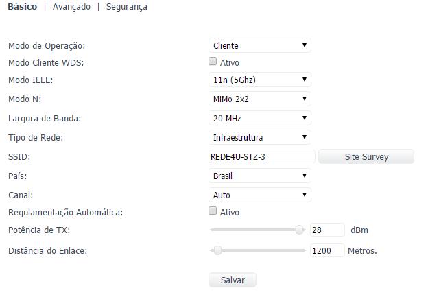 Clique na imagem para uma versão maior  Nome:         c12.png Visualizações:49 Tamanho: 22,4 KB ID:      64505