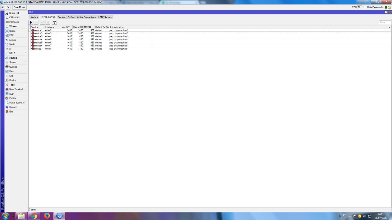 Clique na imagem para uma versão maior  Nome:         dda5048d-639d-4ae6-9cf8-6299036b259b.jpg Visualizações:47 Tamanho: 132,5 KB ID:      64540