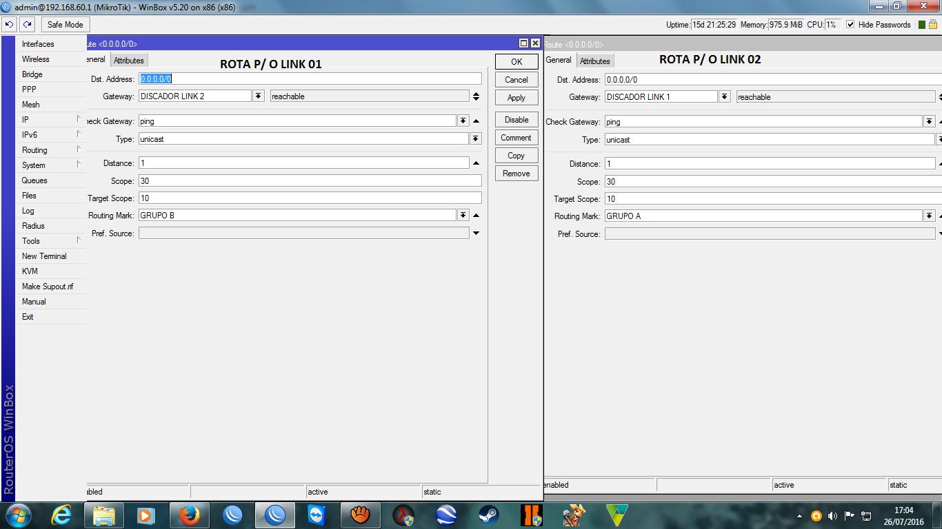 Clique na imagem para uma versão maior  Nome:         Sem título1.png Visualizações:36 Tamanho: 140,1 KB ID:      64543