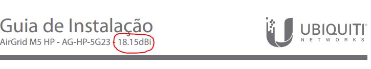 Clique na imagem para uma versão maior  Nome:         u2.png Visualizações:47 Tamanho: 18,7 KB ID:      64547