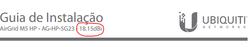 Clique na imagem para uma versão maior  Nome:         u2.png Visualizações:124 Tamanho: 18,7 KB ID:      64547