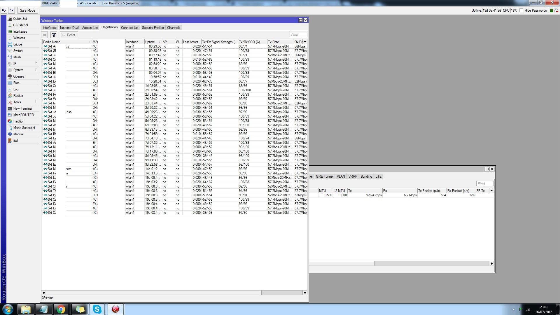 Clique na imagem para uma versão maior  Nome:         rb912 e sxt nv2.jpg Visualizações:40 Tamanho: 433,3 KB ID:      64548