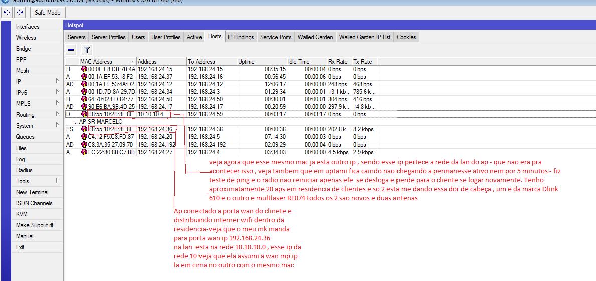 Clique na imagem para uma versão maior  Nome:         scopo.png Visualizações:32 Tamanho: 51,8 KB ID:      64551