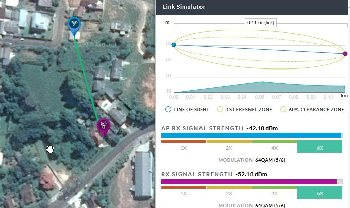 Clique na imagem para uma versão maior  Nome:         2016-08-02 16_46_54-airLink - Outdoor Wireless Link Calculator.png Visualizações:56 Tamanho: 345,0 KB ID:      64576
