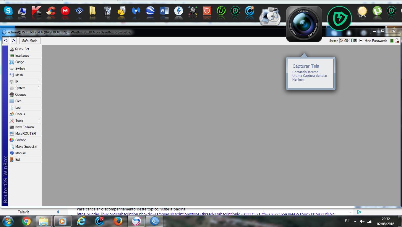 Clique na imagem para uma versão maior  Nome:         Screenshot (20h 32m 48s).jpg Visualizações:43 Tamanho: 94,9 KB ID:      64580