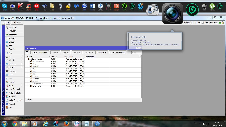 Clique na imagem para uma versão maior  Nome:         Screenshot (21h 18m 39s).jpg Visualizações:202 Tamanho: 138,8 KB ID:      64583