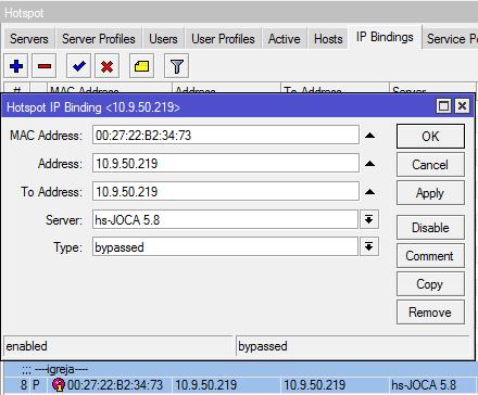 Clique na imagem para uma versão maior  Nome:         ip bindings.PNG Visualizações:28 Tamanho: 13,7 KB ID:      64595
