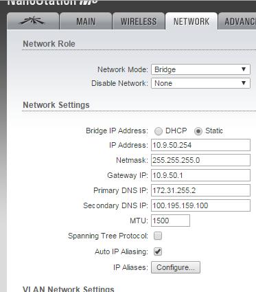 Clique na imagem para uma versão maior  Nome:         ap ubnt.PNG Visualizações:29 Tamanho: 27,4 KB ID:      64597