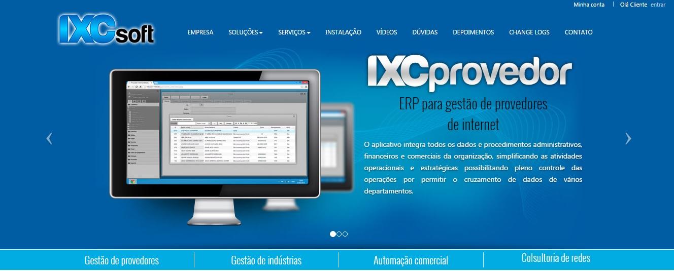 Clique na imagem para uma versão maior  Nome:         Ixc_Provedor.jpg Visualizações:85 Tamanho: 152,7 KB ID:      64599