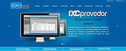 Clique na imagem para uma versão maior  Nome:         Ixc_Provedor.jpg Visualizações:301 Tamanho: 152,7 KB ID:      64599
