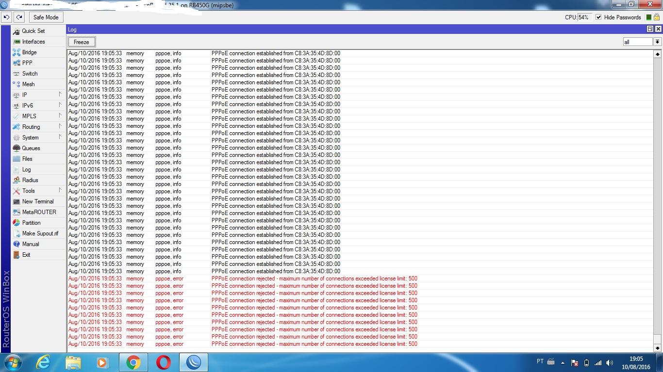 Clique na imagem para uma versão maior  Nome:         Sem título.jpg Visualizações:182 Tamanho: 456,2 KB ID:      64674