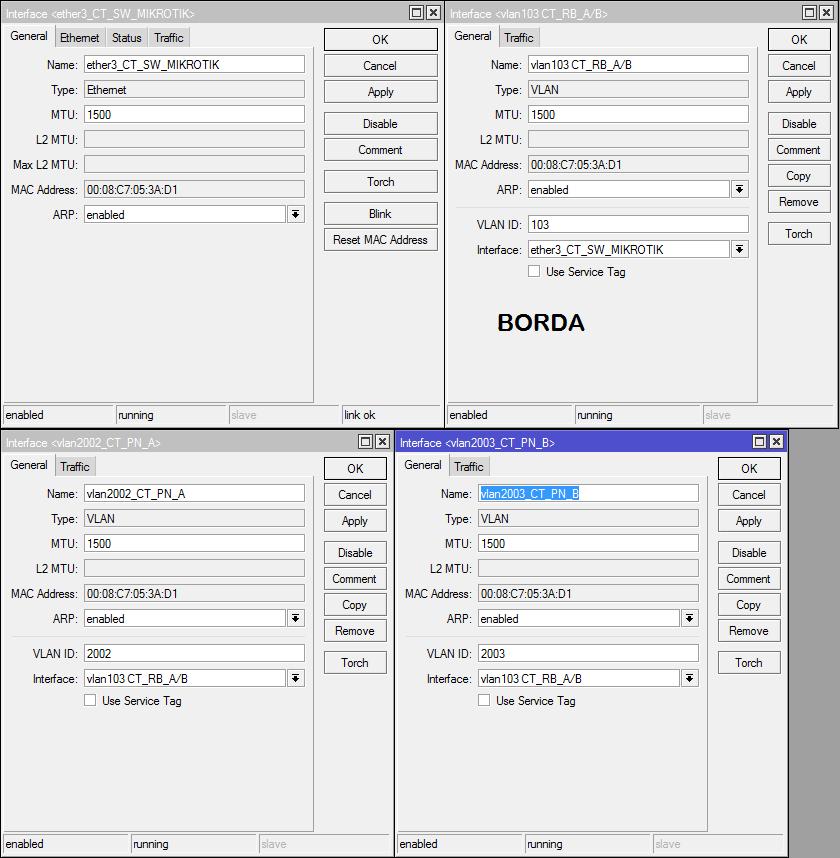 Clique na imagem para uma versão maior  Nome:         teste 3.png Visualizações:48 Tamanho: 47,6 KB ID:      64695