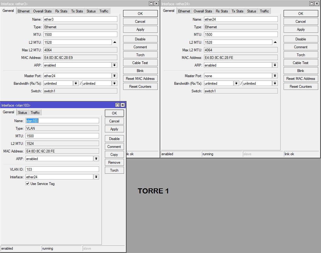 Clique na imagem para uma versão maior  Nome:         teste 1.png Visualizações:46 Tamanho: 37,1 KB ID:      64697