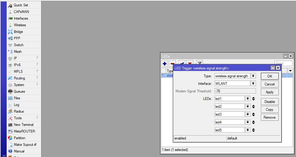 Clique na imagem para uma versão maior  Nome:         ACENDER O LED DA SXT NOVAMENTE.PNG Visualizações:51 Tamanho: 50,9 KB ID:      64699