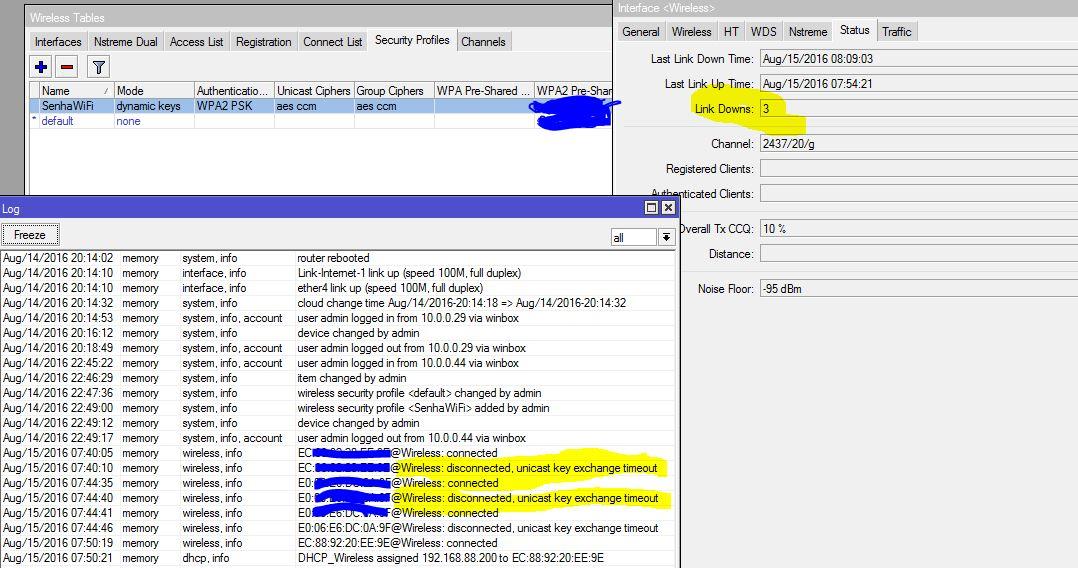 Clique na imagem para uma versão maior  Nome:         Capturar.JPG Visualizações:23 Tamanho: 150,8 KB ID:      64711