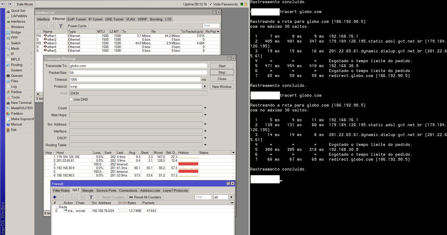 Clique na imagem para uma versão maior  Nome:         tracert.png Visualizações:89 Tamanho: 166,0 KB ID:      64732