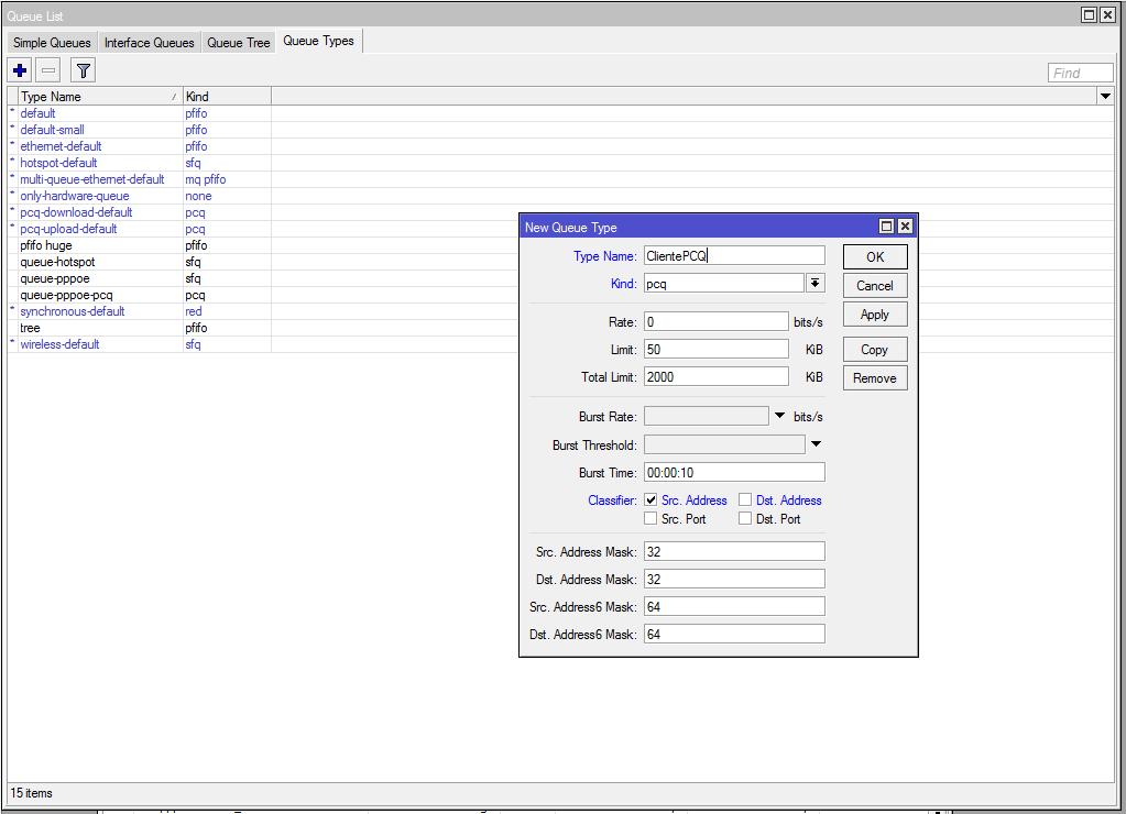 Clique na imagem para uma versão maior  Nome:         1.png Visualizações:45 Tamanho: 34,0 KB ID:      64786