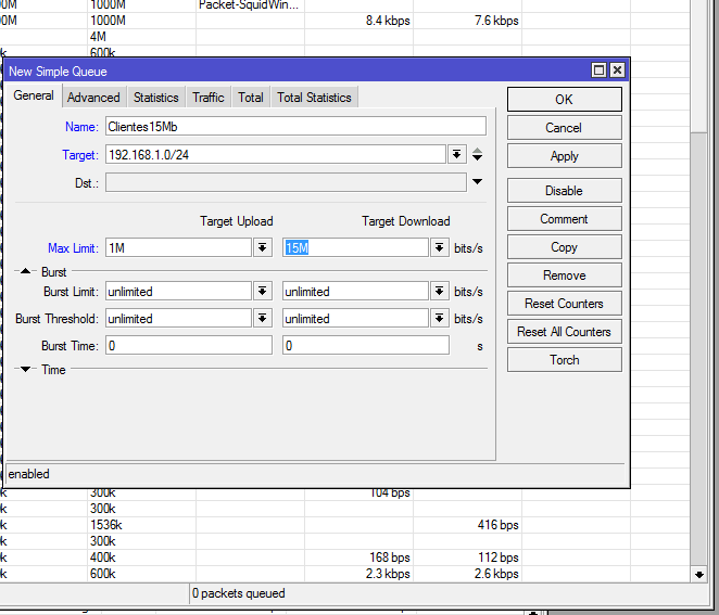 Clique na imagem para uma versão maior  Nome:         2-1.png Visualizações:40 Tamanho: 23,7 KB ID:      64787