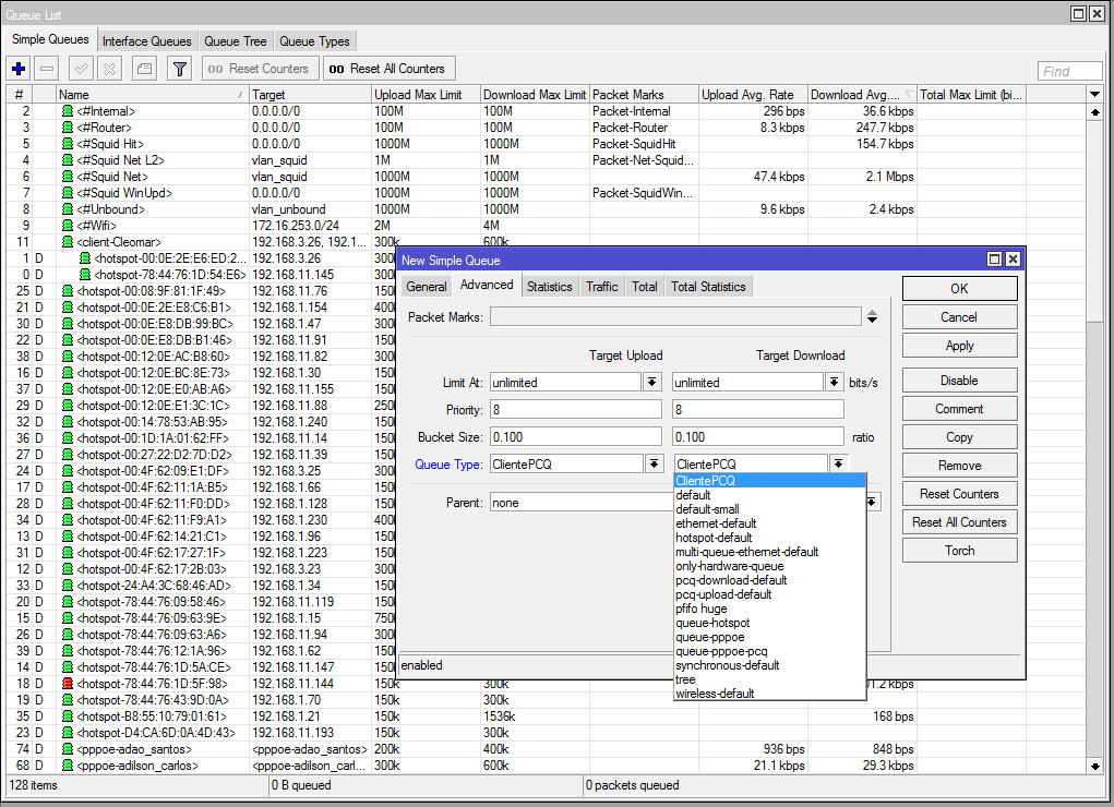Clique na imagem para uma versão maior  Nome:         2-2.png Visualizações:45 Tamanho: 96,8 KB ID:      64788