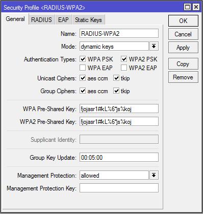 Clique na imagem para uma versão maior  Nome:         Capturar.PNG Visualizações:21 Tamanho: 17,8 KB ID:      64801