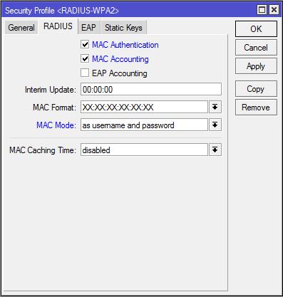 Clique na imagem para uma versão maior  Nome:         Capturar2.PNG Visualizações:20 Tamanho: 11,4 KB ID:      64802