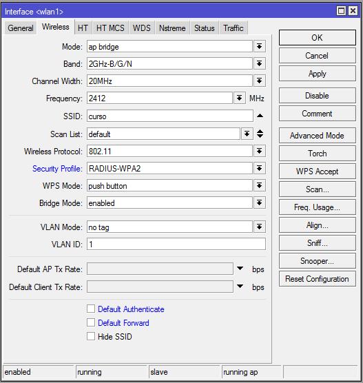 Clique na imagem para uma versão maior  Nome:         Capturar3.PNG Visualizações:23 Tamanho: 25,4 KB ID:      64803