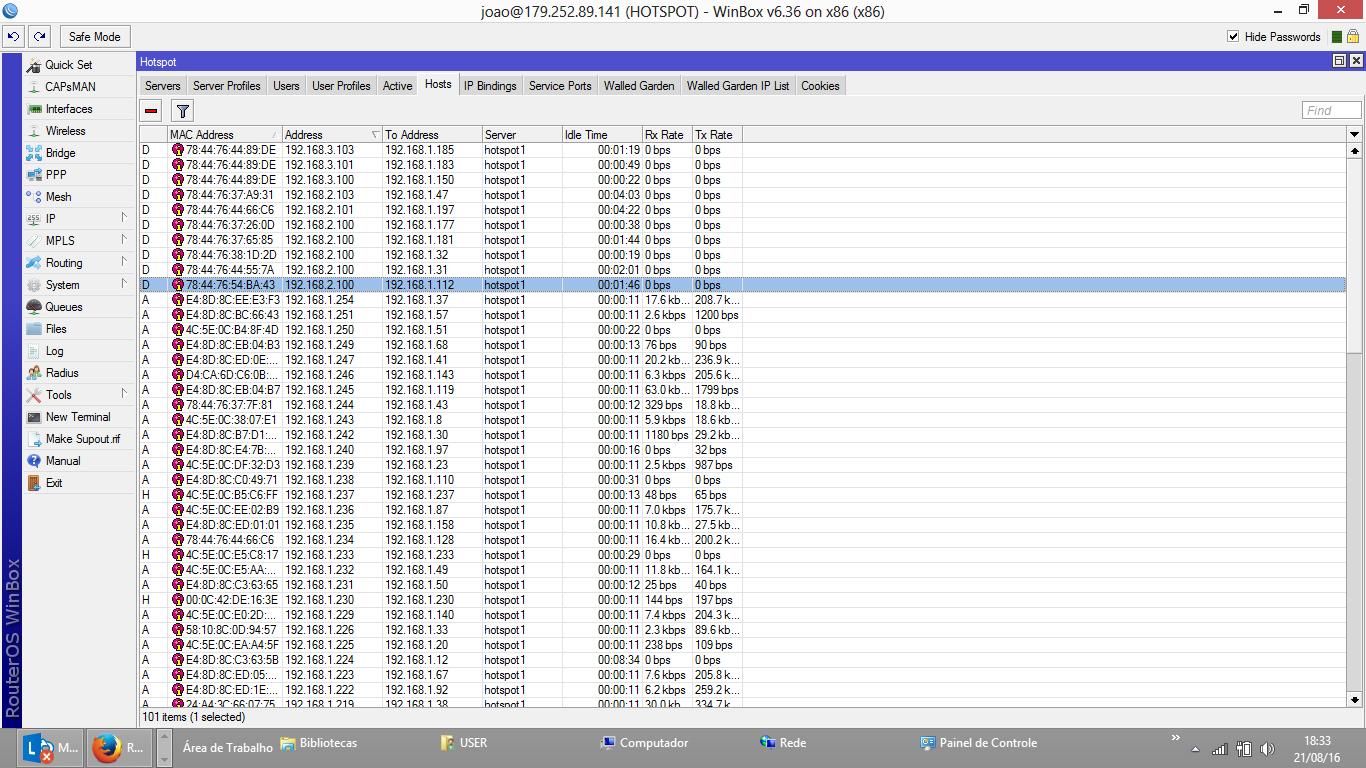 Clique na imagem para uma versão maior  Nome:         PROBLEMA DHCD.png Visualizações:63 Tamanho: 118,8 KB ID:      64804